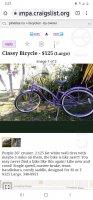 Screenshot_20210328-052739_Chrome.jpg