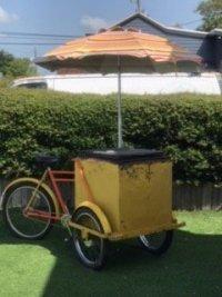 delivery bike.jpg
