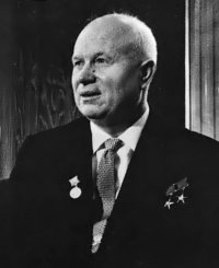 Nikita_Khrusjtsjov.jpg