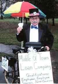 MT Loans.jpg