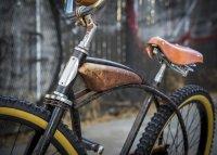 Bike_001_c.jpg
