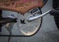 Bike_001_d.jpg