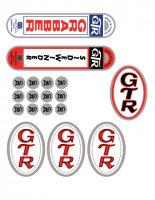 gtr_sheet_final.jpg