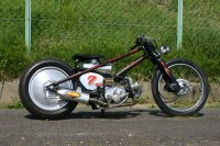 motorized BMX.jpg
