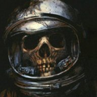 mastronaut