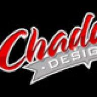 chaddilac