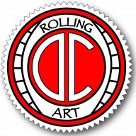 OC_Rolling_Art
