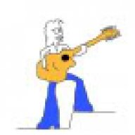 GuitarlCarl