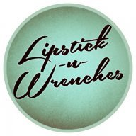 Lipstick-n-Wrenches