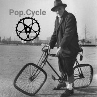 Pop.Cycle