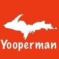 Yooperman