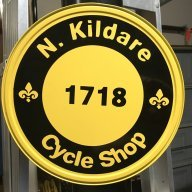 N.Kildare1718