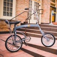 swingbiker71