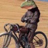 udallcustombikes