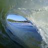 SurfKlunk