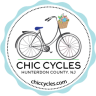 Chic Cycles