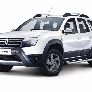Renault-duster-los-pumas-edition
