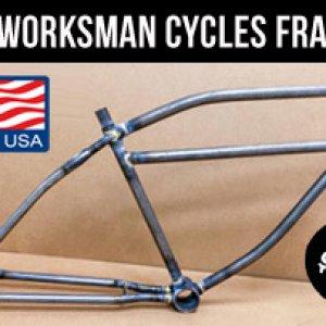 Worksman_small_banner