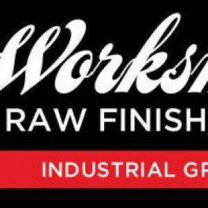 Worksmanraw_banner
