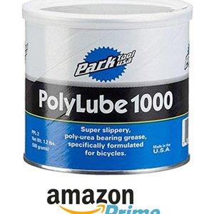 Polylube_ad