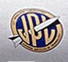 JPL-insignia.png