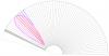 Affinity Designer021.png