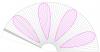 Affinity Designer022.png