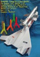 468a-sm_KC-6 Space Shuttle (2 glider)_08-04-07.jpg