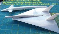 MM 337d4-sm_taper cut and fit T3 stuffer tube_08-26-07.jpg