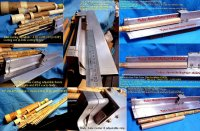 Cutter-g_8pic Composite Page 6x10_06-27-08.jpg