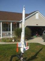 Launch day 1.jpeg