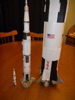 3 Saturn Vs 02.jpg