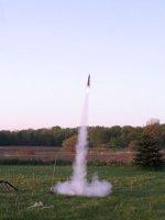 brian launch 35.JPG