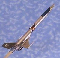AS-1 Fighter Escort.JPG