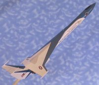 Aerospace One.JPG