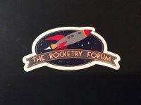 rocketry black small sized.jpg