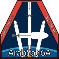 Arabsat 6A Logo.png