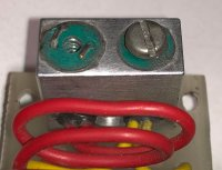 screw-switches.jpg