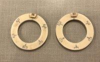 Core-rings-3.jpg
