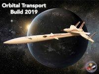 Orbital Transport-2jpg.jpg