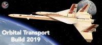 Orbital Transport-1.jpg