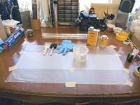 Work Surface - Prepped-Small.jpg