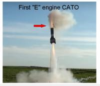 1st. E engine failure .png