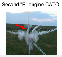 2nd. E engine exploded.png
