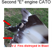 V-2 CATO # 3 Damage.png