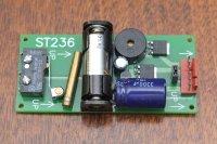 ST236.jpg