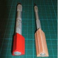 knife (FILEminimizer).jpg