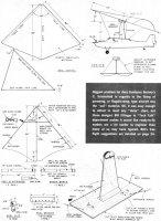 flexwings-plans-american-modeler.jpg