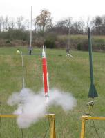 SLS Liftoff.png