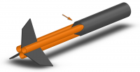 T222-24 - Trident - Transition Angle.PNG